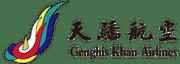 Genghis Khan Airlines
